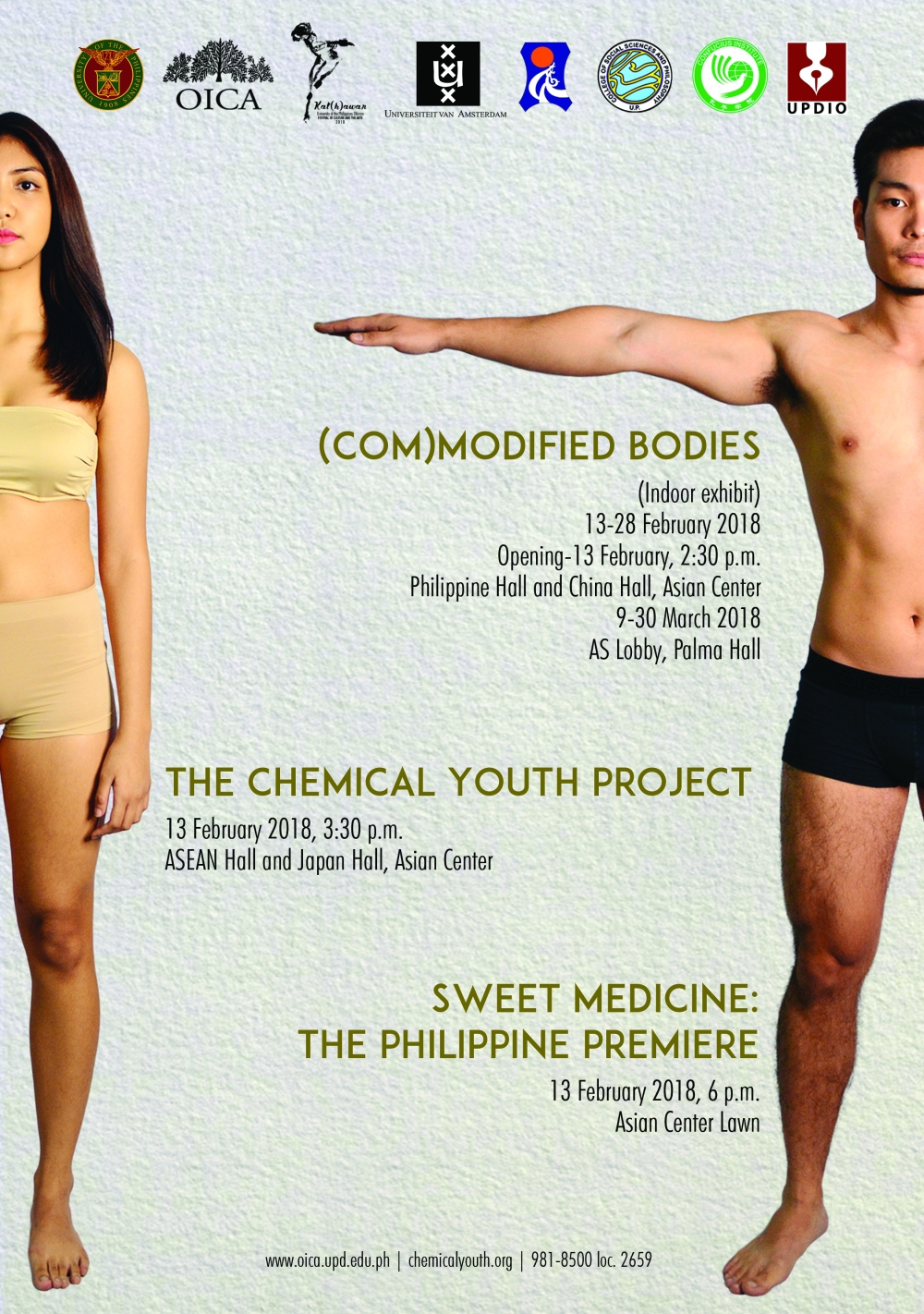 (com)modified-chemical youth-Poster-FINAL.jpg